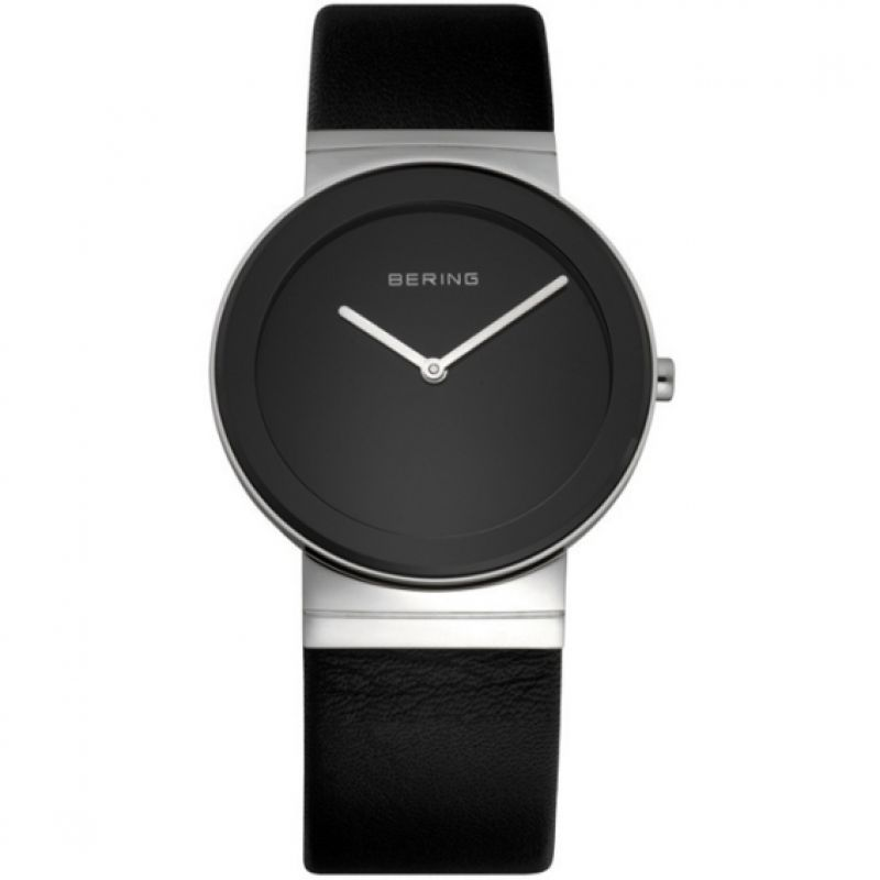 Unisex Bering Classic Watch from Bering