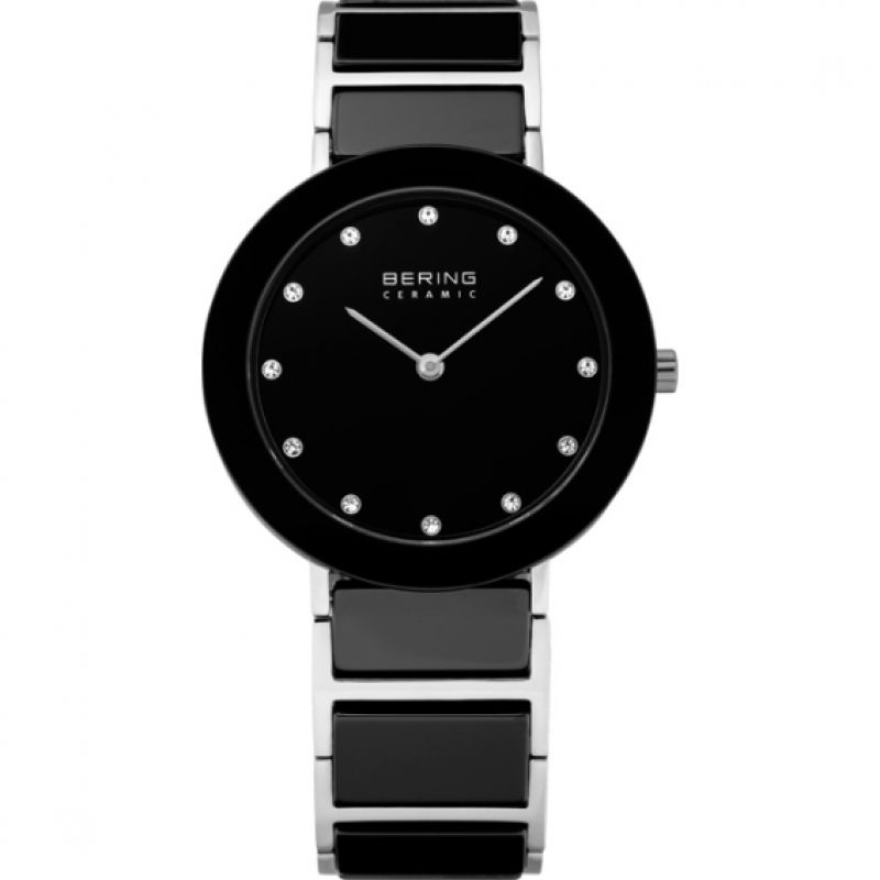 Ladies Bering Watch from Bering