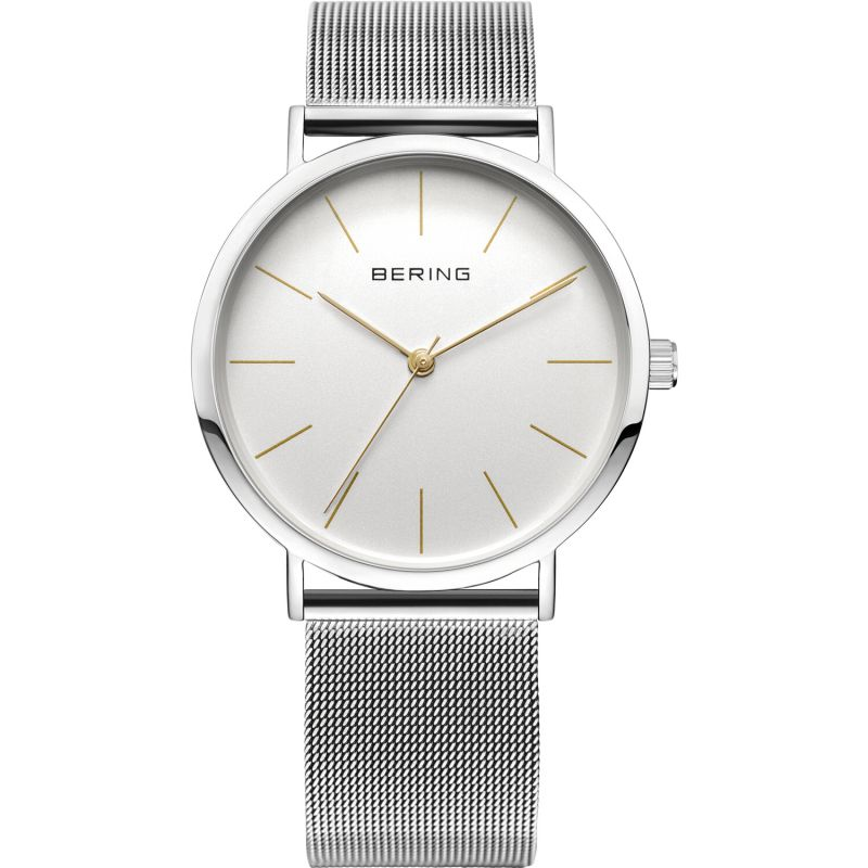 Ladies Bering Classic Watch from Bering