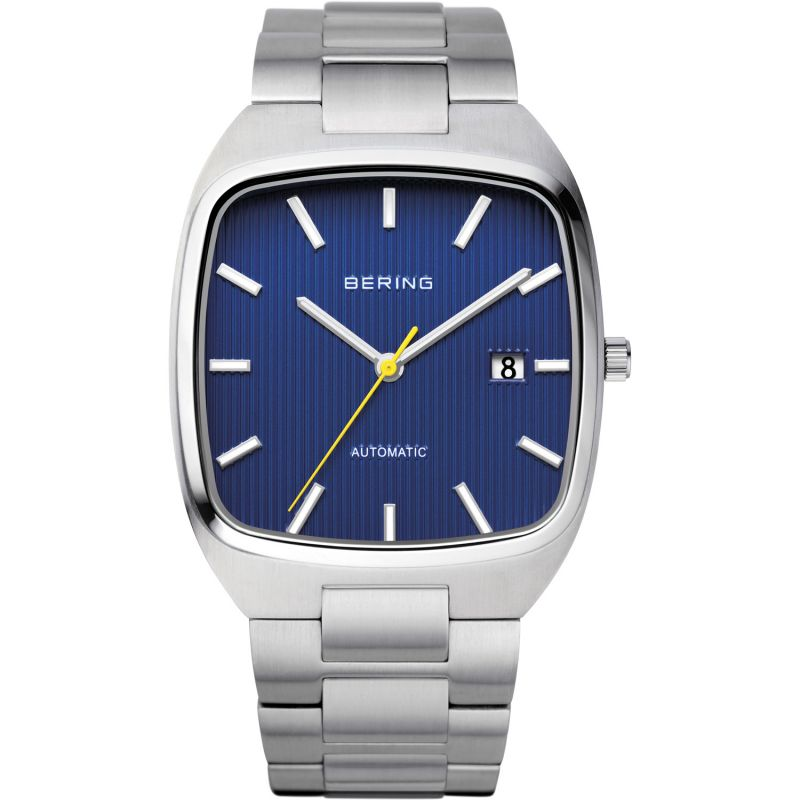 Gents Bering Automatic Watch from Bering