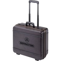 "Bernstein 7015 ""COMPACT-MOBIL"" Case Without Tools from Bernstein"