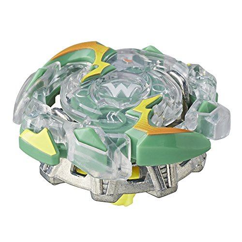 Beyblade Burst Single Top Pack Wyvron W2 from Beyblade
