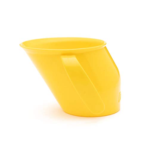 Bickiepegs Doidy Cup (Yellow) from Bickiepegs
