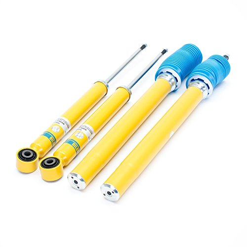 BILSTEIN 24-104937 Shock Absorber from Bilstein