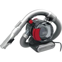 Black & Decker PD1200AV 12v Auto Flexi Car Dustbuster (Not Cordless) 12v from Black & Decker