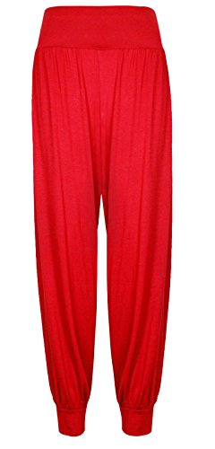 BOYS HAREM ALI BABA TROUSERS from Bless