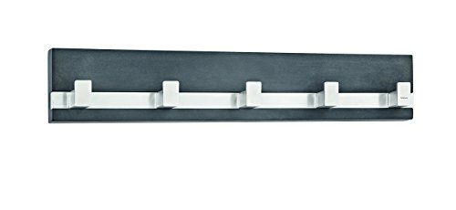 blomus Menoto Wall-Mounted Coat Rack from Blomus