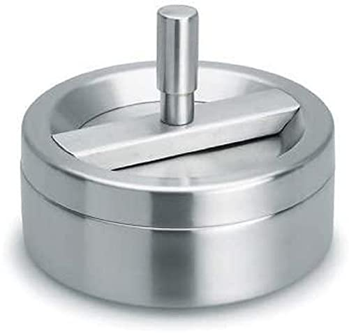 Blomus Rotating Ashtray from Blomus