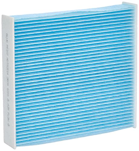 Blue Print ADT32514 Cabin Filter from Blue Print
