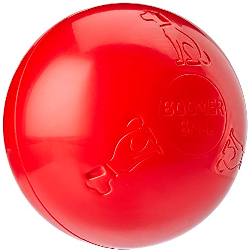 Boomer Ball, Enormous, Assorted colors from Boomer Ball