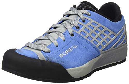 Boreal Bamba W's Sport Shoes - Women, Women, Bamba W's, blue, 5 from Boreal