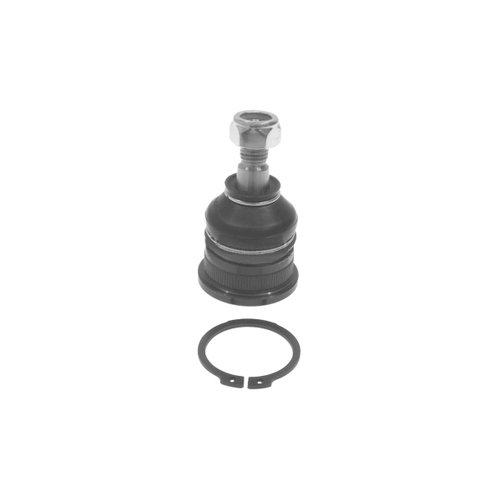 Borg & Beck BBJ5003 Ball Joint Front Lower LH/RH from Borg & Beck