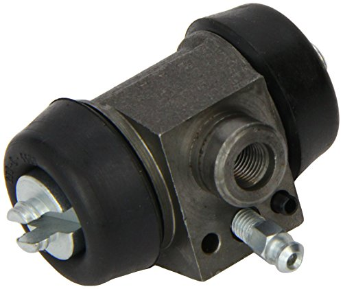 Borg & Beck BBW1069 Main Brake Cylinder and Repair Parts from Borg & Beck