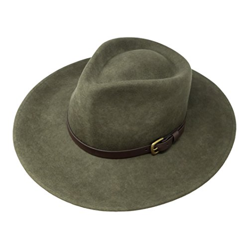 f818b26f94 Clothing - Fedoras & Trilby Hats: Find offers online and compare ...