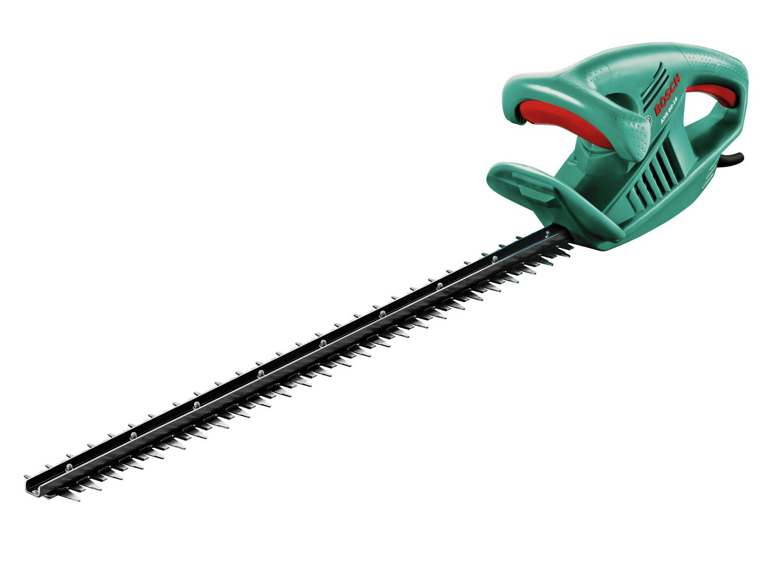 Bosch Ahs 60-16 60cm Corded Hedge Trimmer - 450W from Bosch