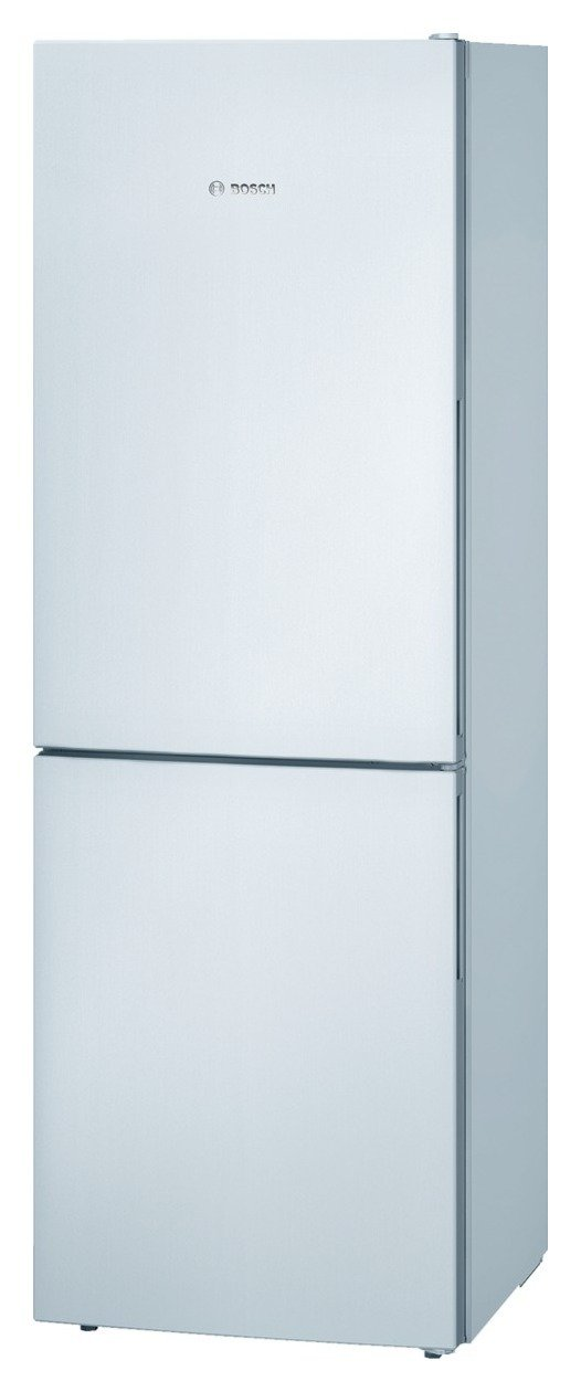 Bosch KGV33XW30G Fridge Freezer - White from Bosch
