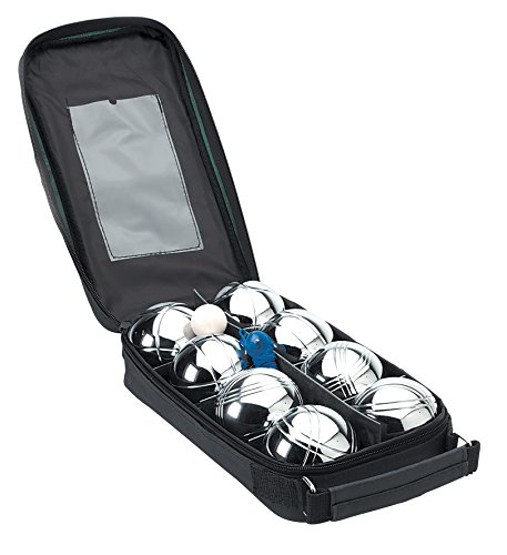 Boules Chromed (Pack of 8) - Chrome from Boules