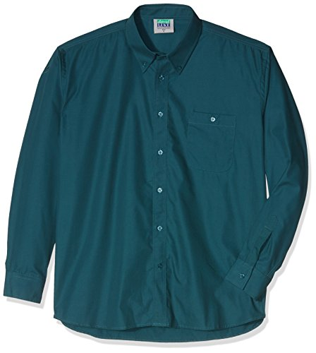Official Boy Scouts Uniform - Long Sleeve Shirt-S from Boy Scouts