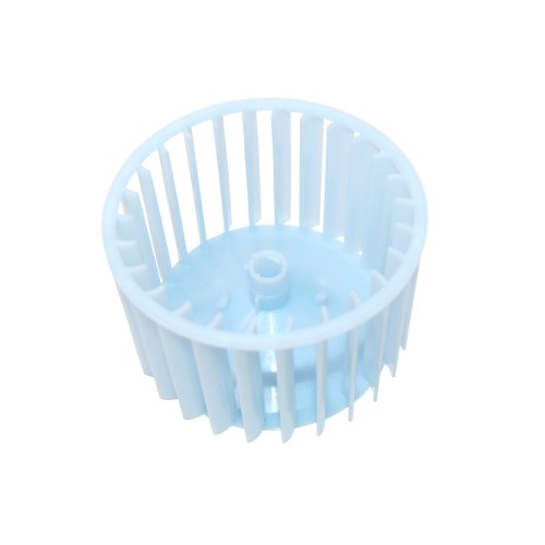 GENUINE BRANDT Tumble Dryer Impeller Cooler Fan from Brandt