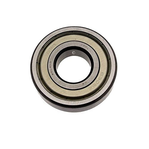 Drum Bearing 6305 ZZ Washing elektra-bregenz Wa _ 370 from Brandt
