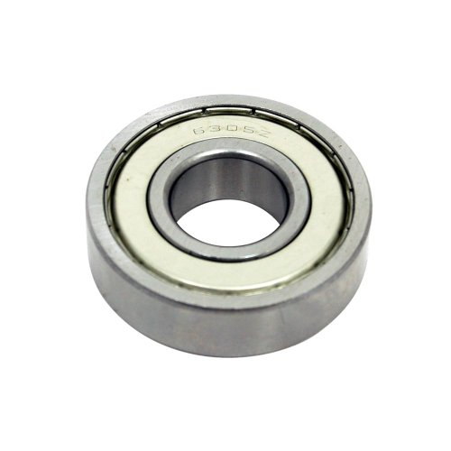 Invicta Non-Branded Washing Machine Drum Bearing from Brandt