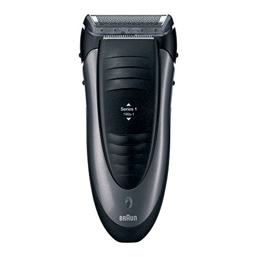 Braun 190S-1 - Series 1 Shaver from Braun