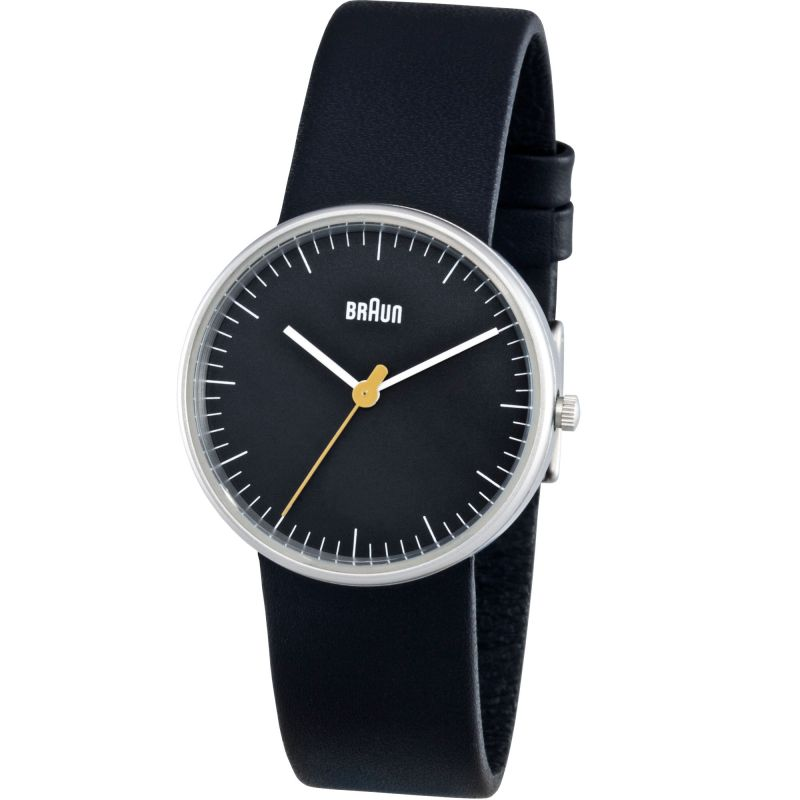 Ladies Braun BN0021 Classic Watch from Braun