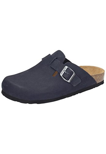 innovative design factory outlet great quality Shoes - Clogs & Mules: Find Dr. Brinkmann products online at ...