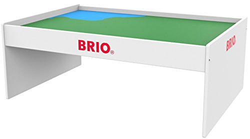 BRIO Play Table from BRIO