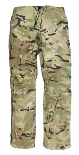 Clothing: Find British Army Surplus products online at