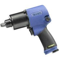 "Expert by Facom Air Impact Wrench 1/2"" Drive from Expert By Facom"