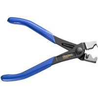 Expert by Facom Hose Clamp Click Cable Tie Pliers from Expert By Facom