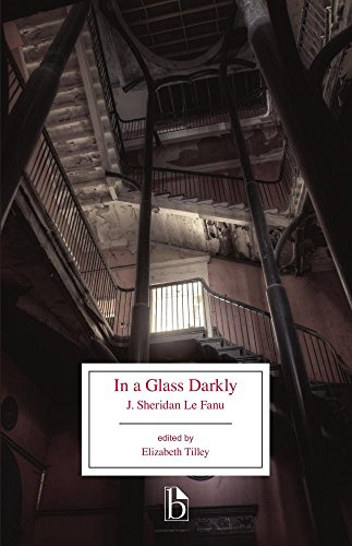 In A Glass Darkly (1872) (Broadview Editions) from Broadview Press Ltd