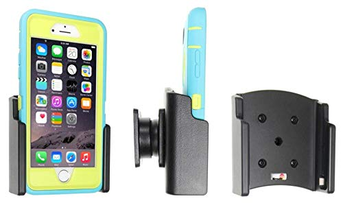 Brodit Mount – Apple iPhone 6MIT Otterbox Defender Series from Brodit