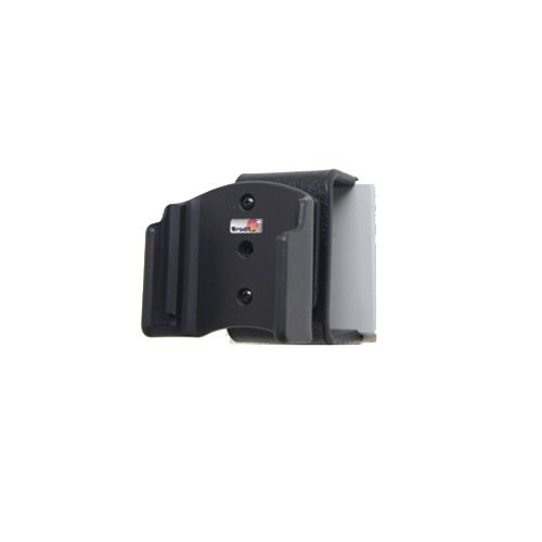 Brodit Passiv-Holder with Tilt Swivel for Sony Ericsson R310 from Brodit