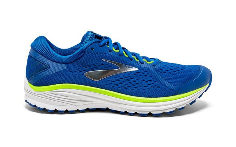 5332fb550a82d Shoes - Men s Shoes  Find Brooks products online at Wunderstore