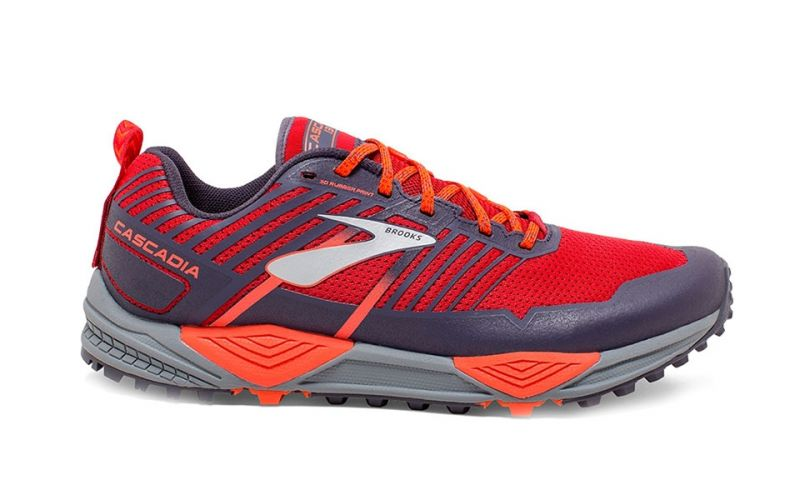 79aaafcef84b7 Shoes - Trail Running Shoes  Find offers online and compare prices ...