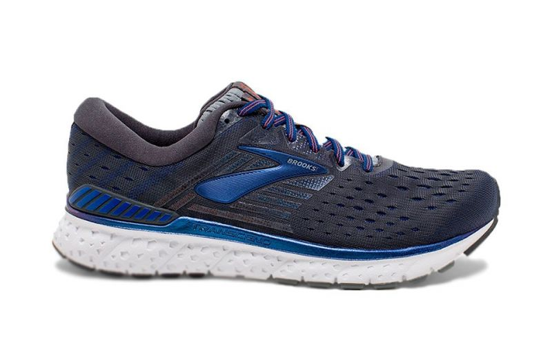 4648e48dab779 Brooks  Find offers online and compare prices at Wunderstore