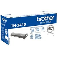 Brother TN2410 Black Original Standard Capacity Toner Cartridge from Brother