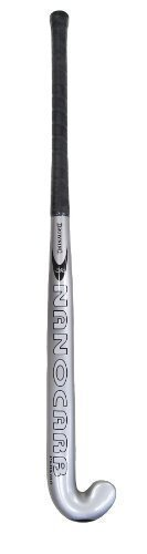 "Browning Nanocarb Plasma Hockey Stick 36.5"" from Browning"
