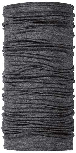 1e6df6f20af Clothing - Accessories  Find Buff products online at Wunderstore