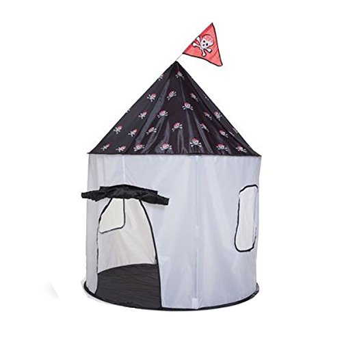 BuitenSpeel Pirate's Tent from BS Toys
