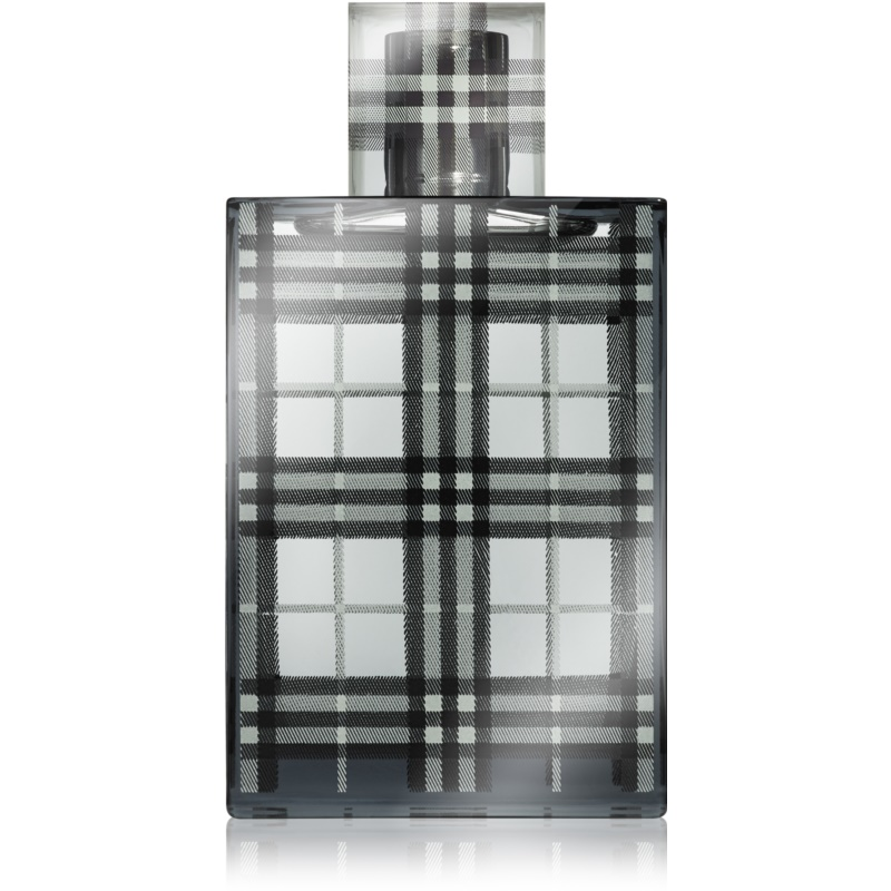Burberry Brit for Him Eau de Toilette for Men 50 ml from Burberry