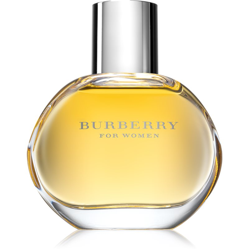 Burberry Burberry for Women Eau de Parfum for Women 50 ml from Burberry
