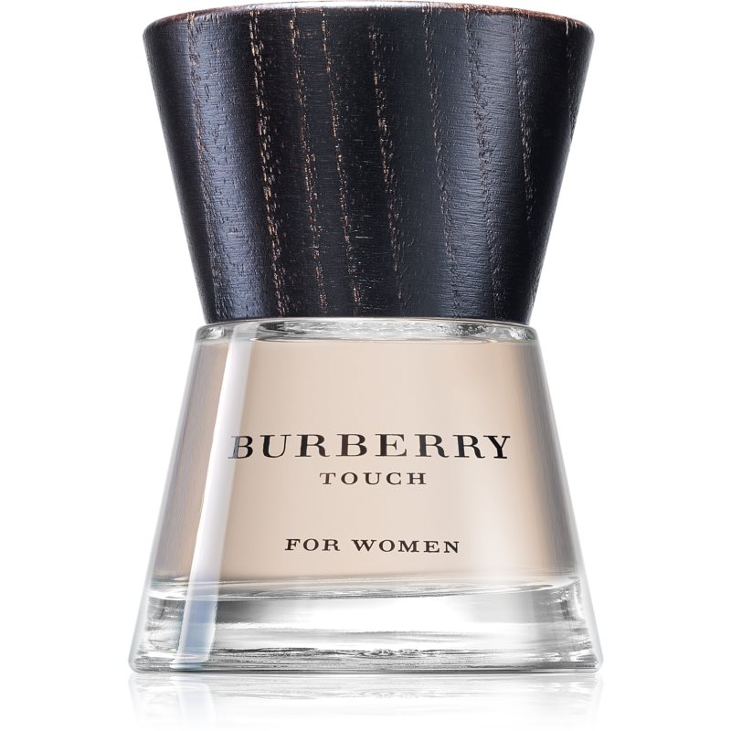 Burberry Touch for Women Eau de Parfum for Women 30 ml from Burberry