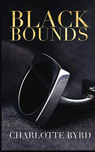 Black Bounds (Black Edge) from Byrd Books