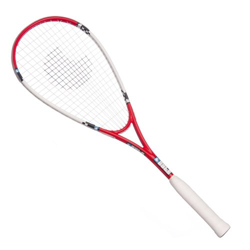 Byte M2 Squash Racket from Byte