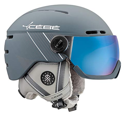 Sports - Winter Sports: Find Cébé products online at Wunderstore