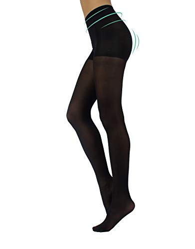 24a58247d Clothing - Socks   Tights  Find CALZITALY products online at Wunderstore
