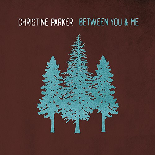 Between You And Me from CD Baby